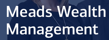 MEADS WEALTH MANAGMENT LOGO